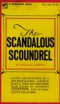 The Scandalous Scoundrel by Wallace Arthur - Ebook