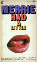 Merrie Had a Little by Harrison Kurta - Ebook