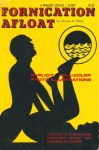 Fornication Afloat by Thomas H. Hilton - Ebook