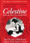 Celestine--The Diary Of A Chambermaid by Octave Mirbeau - Ebook