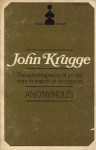 John Krugge by Anonymous - Ebook
