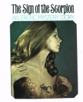 The Sign of the Scorpion by Robert Sewall - Ebook