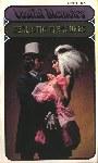 Lustul Memoirs--Realistic Pleasures by Anonymous - Ebook