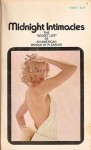 Midnight Intimacies by Anonymous - Ebook
