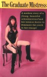 The Graduate Mistress by Kenneth Gunnell - Ebook
