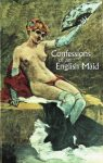 Confessions of an English Maid by Jessie - Ebook