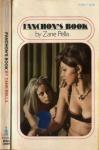 Fachon's Book by Zane Pella - Ebook