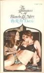 The Romances of Blanche La Mare by R.H. Davis - Ebook