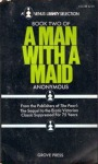 A Man With A Maid by Anonymous - Ebook
