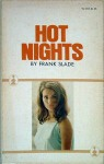 Hot Nights by Frank Slade - Ebook